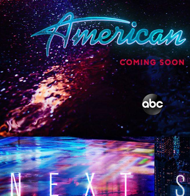 ABC – American Idol 2020 – Styleframes 7