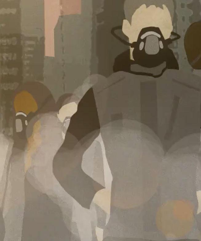 Fox: Terranova Rebreather