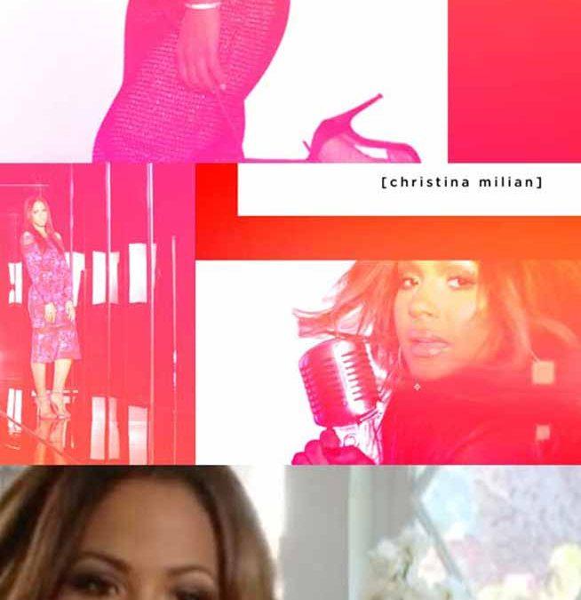 E! – Christina Milian – Styleframes 3