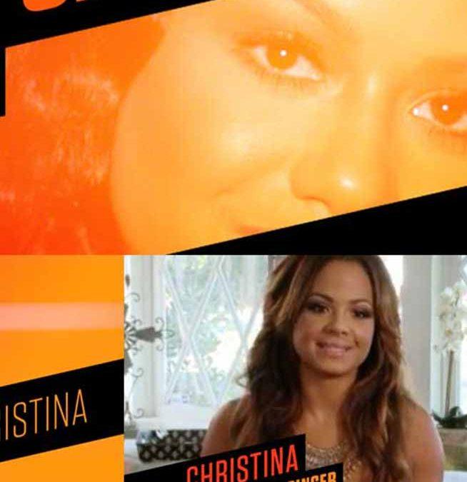 E! – Christina Milian – Styleframes 4