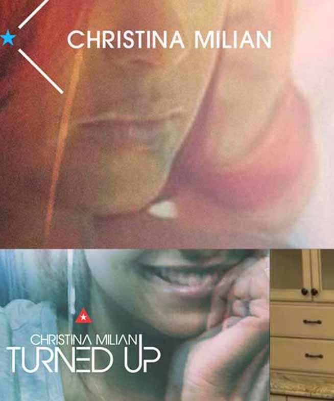 E! – Christina Milian – Styleframes 7
