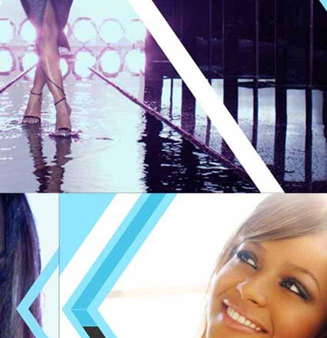 E! – Christina Milian – Styleframes 8