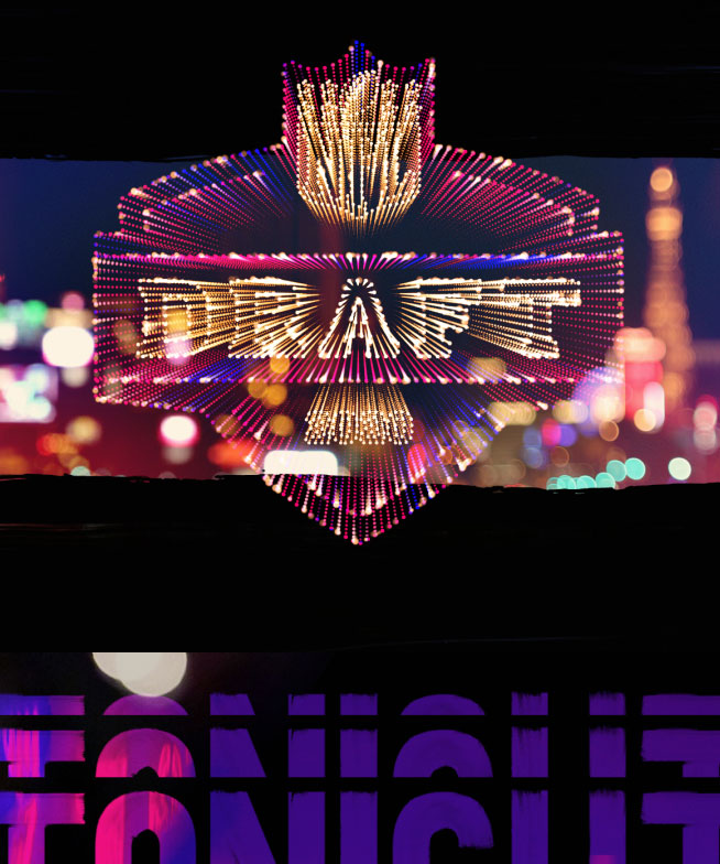 ABC – NFL Draft 2020 – Styleframes 6