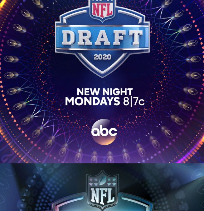ABC – NFL Draft 2020 – Styleframes 4