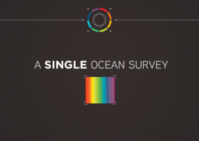 OneOcean Storyboard 2