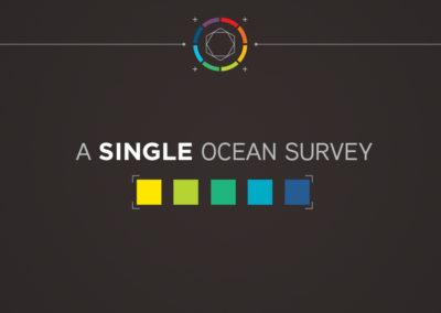 OneOcean Storyboard 3