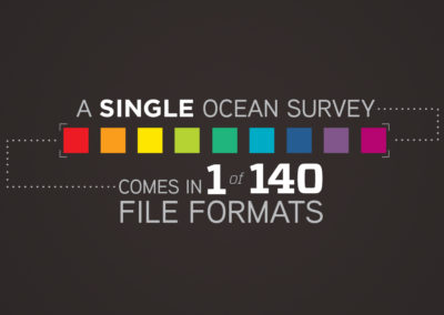 OneOcean Storyboard 4
