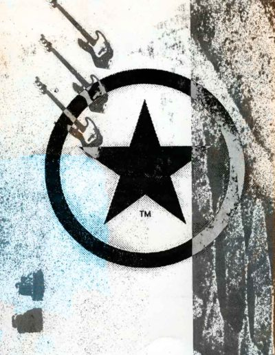 converse poster_2