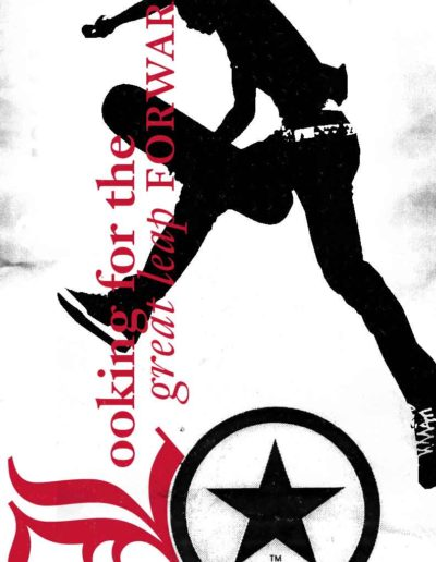 converse poster_8